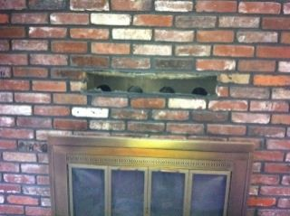 A Guide to Heatilator Fireplace Blowers A Heatilator fireplace blower is one of the best ways to reduce your home's heating costs.