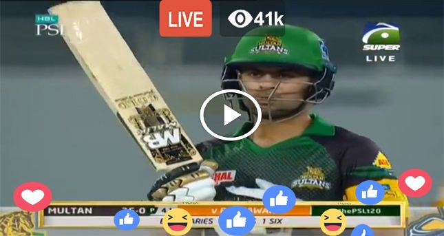 Live cricket match india vs west indies streaming ptv sports