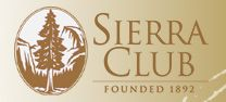 Sierra Club. John Muir Study Guide, science lessons plans aligned to CA academic content standards. Grades K-12.