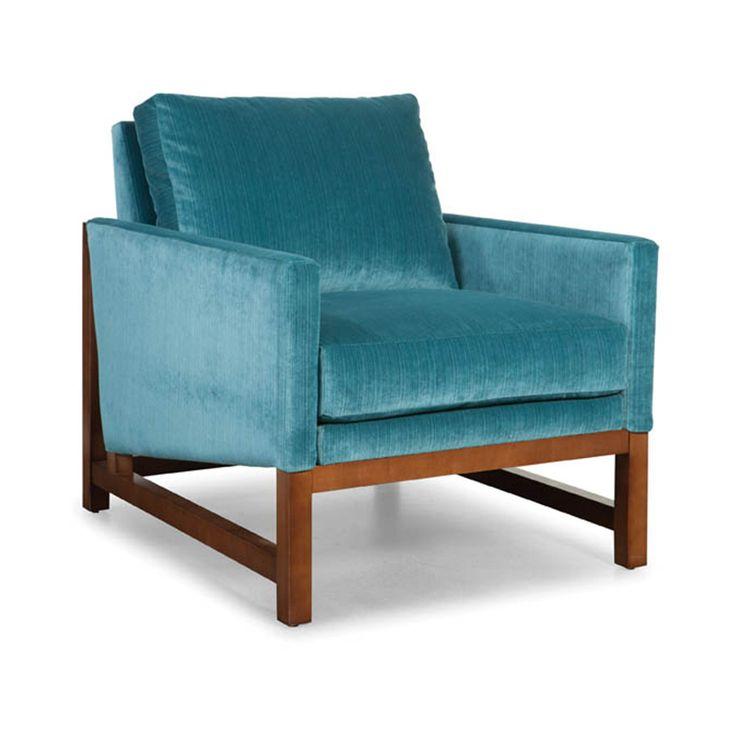Korzi Chair