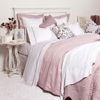 M s de 25 ideas fant sticas sobre armarios de ropa de cama - Ropa de cama infantil zara home ...