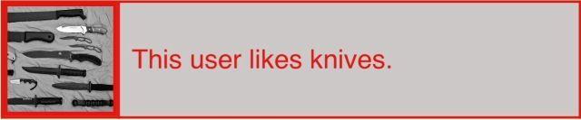 Pinterest: justdebris
