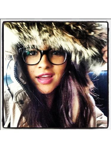 174 best images about Shay Mitchell on Pinterest | Keegan ...