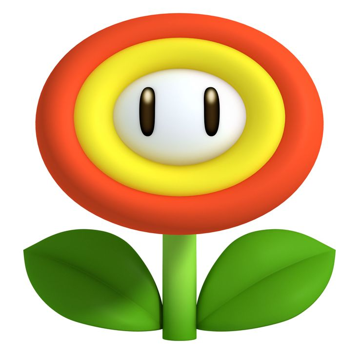 Image result for super mario items