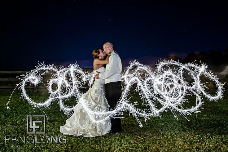 Best 25 sparkler photography ideas on pinterest for Painting with a twist macon ga