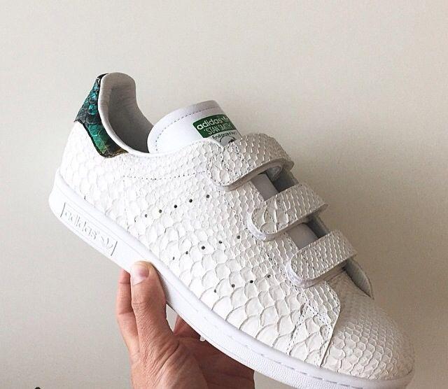 adidas stan smith reptile,adidas originals stan smith blanc vert
