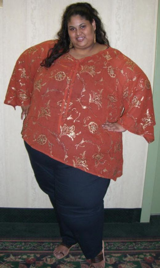 25 Best Plus Size Urban Clothing Ideas On Pinterest Urban Plus Size Clothing Cheap Mens