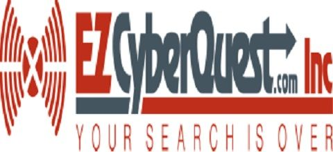 Our company EZ CyberQuest was created to make it EZ to find (quest) the products you need in the cyber-online world. So your Quest is over, we can help you find Specialty Alarms and Security Equipment on the websites we operate.