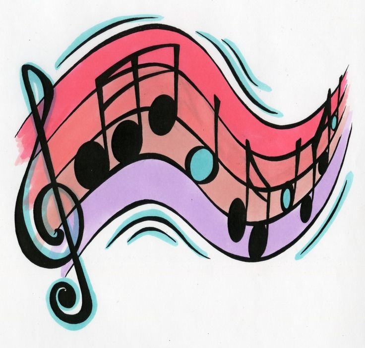 Læreplan i musikk