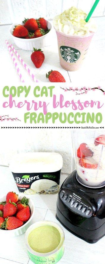 cherry-blossom-frappuccino-7