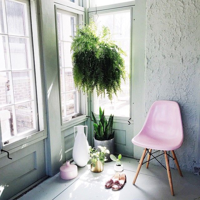Vertbaudet Chambre Ado : 1000+ images about Mostly pink Eames chair on Pinterest  Table and