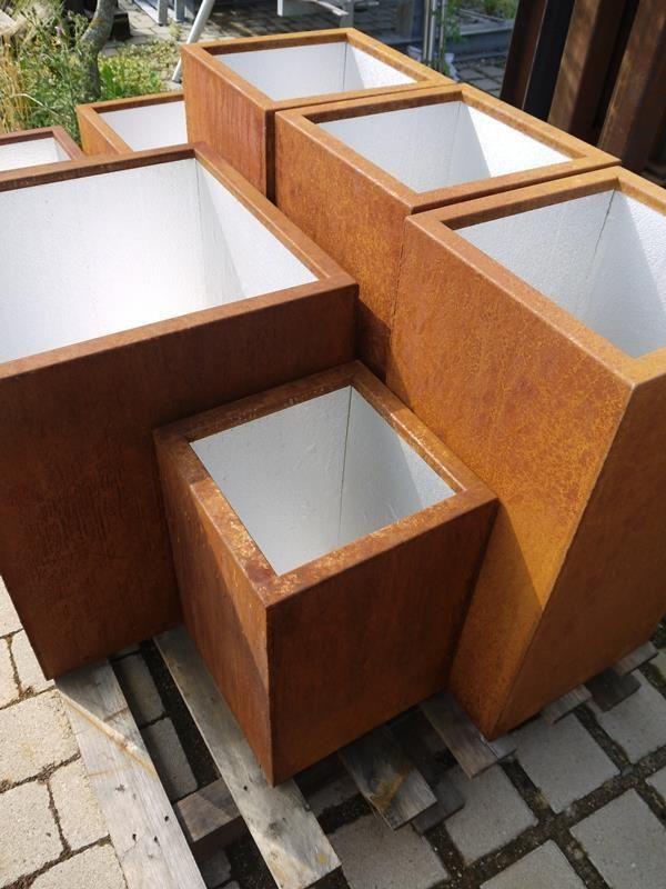die besten 25 isolierung ideen auf pinterest kaltwintergarten bagger bett und schotter. Black Bedroom Furniture Sets. Home Design Ideas