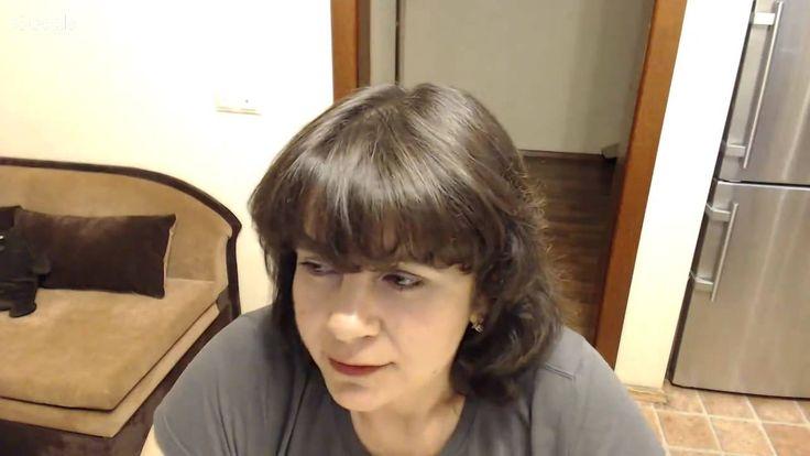 Ольга Мамонтова. Индийская шкатулка