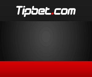 TipBet online Sports Betting, € 5 bonus free no deposit required. - Giochi Live da Casino - Scommesse