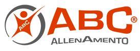 Il portale di riferimento sul bodybulding e non solo - ABC Allenamento