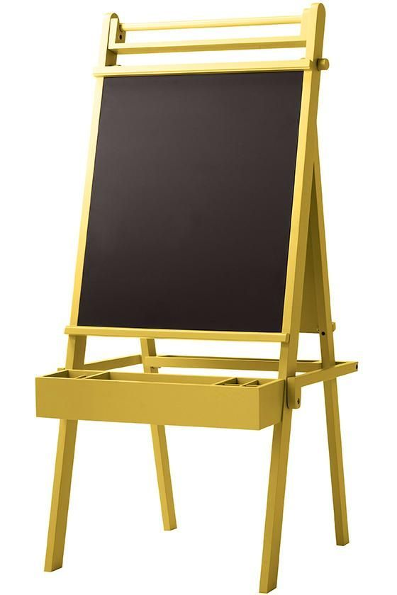 58 best Art easel images on Pinterest | Board, Cards and Christmas cards