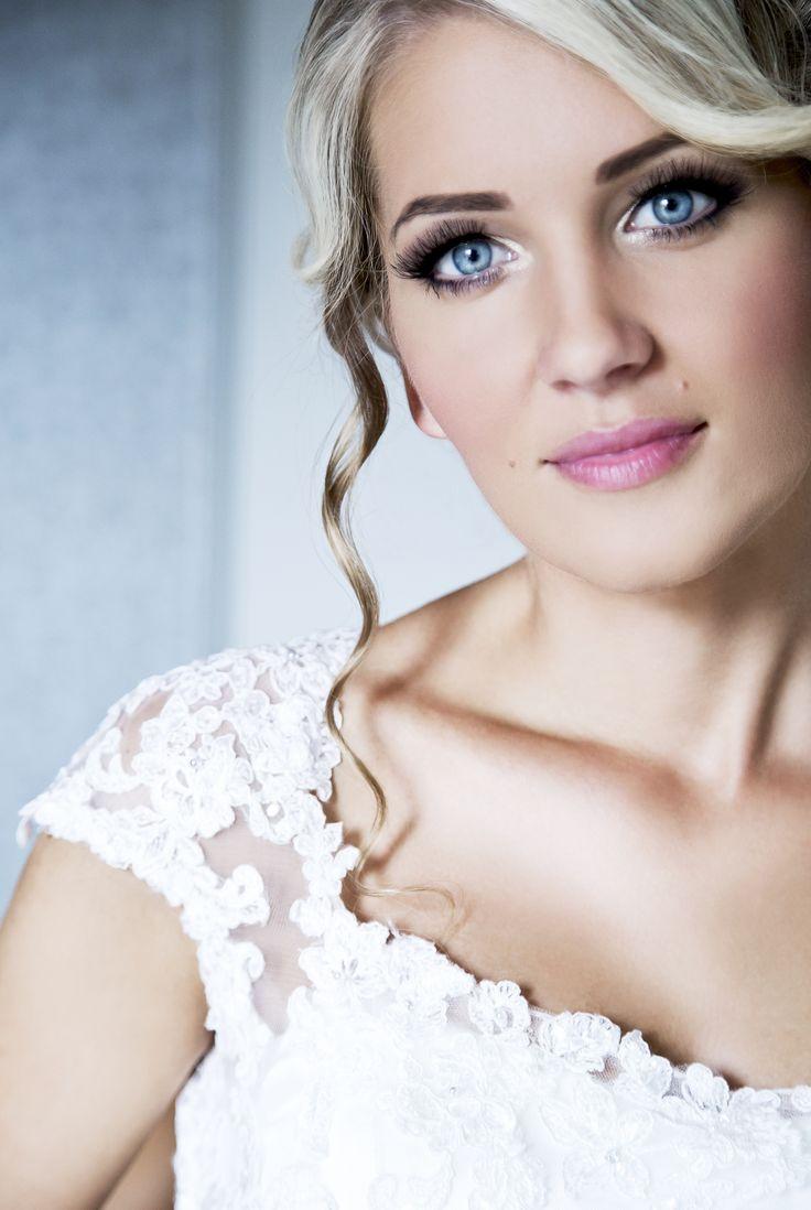 Wedding photography, portrait for my friend, beauty, bride