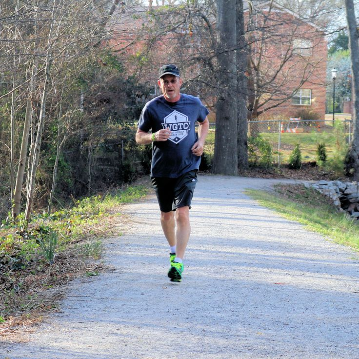 Having gone through multiple health issues, John Crosby has been able to get and stay healthy with help from Tanner Health System and its wellness programs. Visit http://www.tanner.org/media-center/news-article?news=299 to learn more about Crosby's journey to good health.