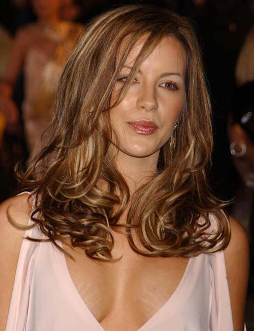 Celebrity Kate Beckinsale Breast Implants Plastic Surgery - Celebrity plastic surgery photos before and after - http://plasticsurgeryclass.com/celebrity-kate-beckinsale-breast-implants-plastic-surgery/?Pinterest