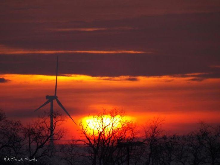 http://www.panoramio.com/photo/115321404