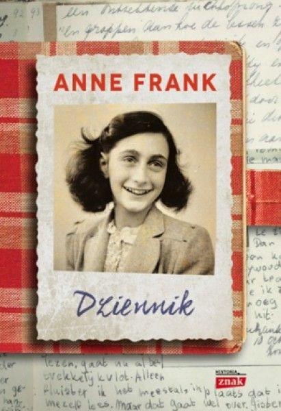 II wojna światowa. Zwykłe mieszkanie w centrum Amsterdamu nagle staje się schronieniem, więzieniem i całym światem dla żydowskiej nastolatki Anne, jej rodziny i znajomych. Przez ponad dwa lata, w ciągłym strachu przed wykryciem, próbują oni...