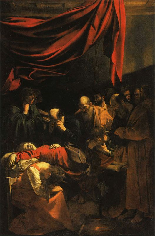 16 best Caravagisme images on Pinterest | Art paintings, Baroque and Canvases