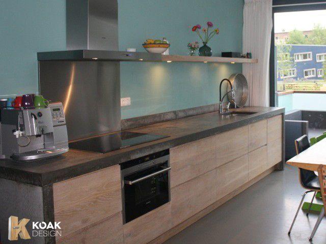17 best images about our koak design kitchens on pinterest simple ikea ikea and popular. Black Bedroom Furniture Sets. Home Design Ideas