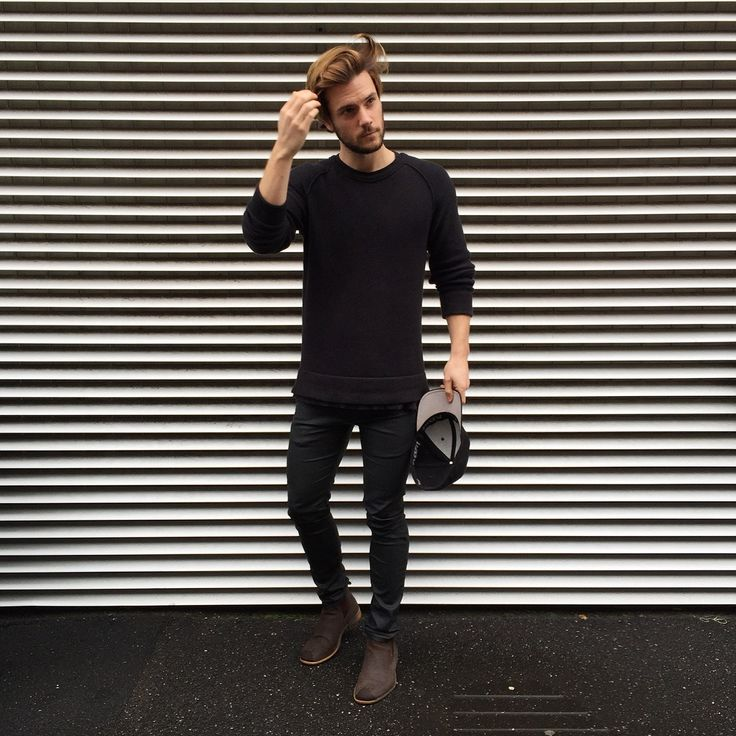 hipster clothing style men - photo #20