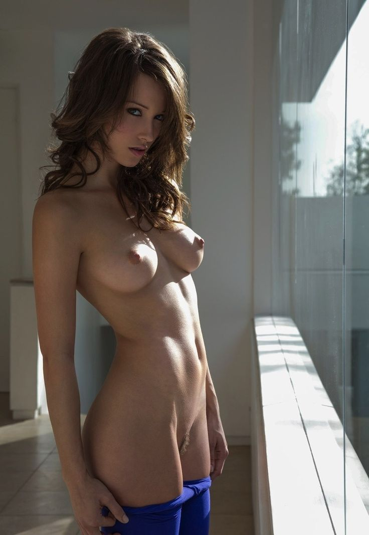 Hot body nude girls