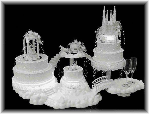 Awesome Costco Wedding Cakes Tiny Wedding Cake Pops Clean Fake Wedding Cakes Vintage Wedding Cakes Old 2 Tier Wedding Cakes BlackY Wedding Cake Toppers Best 25  Fairytale Wedding Cakes Ideas Only On Pinterest | Unique ..