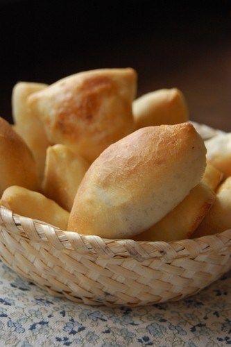 Постное дрожжевое тесто рецепт – постная еда: выпечка и десерты. «Афиша-Еда»