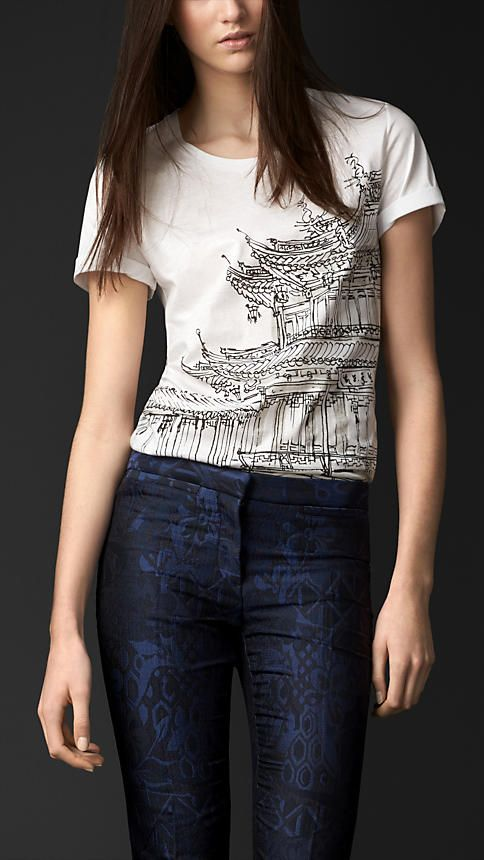 S Clothing Style For Women