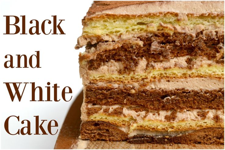 ... Cake Slice Bakers on Pinterest | Pound cakes, Cake slices and Ovens