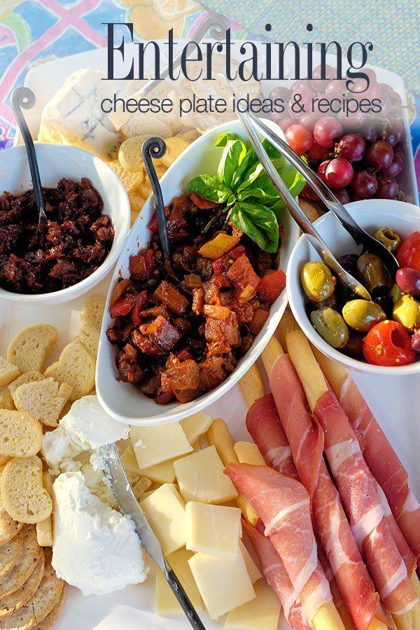 Best 25 bruschetta bar ideas on pinterest breakfast for Bar food ideas recipes