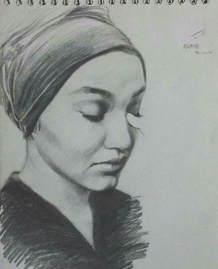 Nazli Rajabpoor