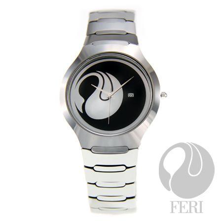 FERI Omeed - Watch