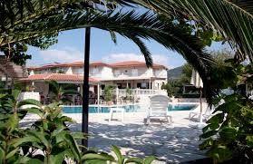 Αποτέλεσμα εικόνας για hotel elina