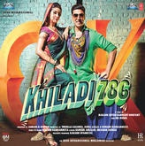 Buy Buy Bollywood Movies DVDs & VCDs in Hindi online on Infibeam with the lowest price in India. Get collection of latest Bollywood Movies online in India. Also get benefits of free shipping within 24 hours and cod is available in anywhere of India.