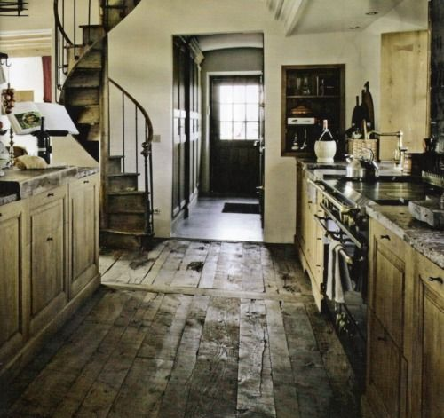 145 Best Images About Patina Farm Kitchen Inspiration On