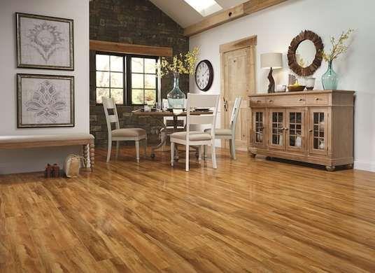 The 25 best Laminate flooring cost ideas on Pinterest Laminate