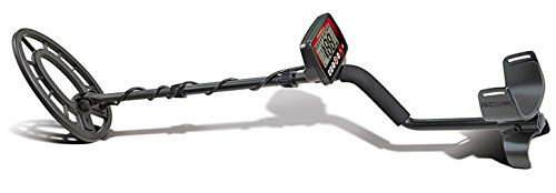 Special Offers - Fisher F44 Weatherproof All Purpose Metal Detector For Sale - In stock & Free Shipping. You can save more money! Check It (October 21 2016 at 12:55AM) >> http://aircompressorusa.net/fisher-f44-weatherproof-all-purpose-metal-detector-for-sale/