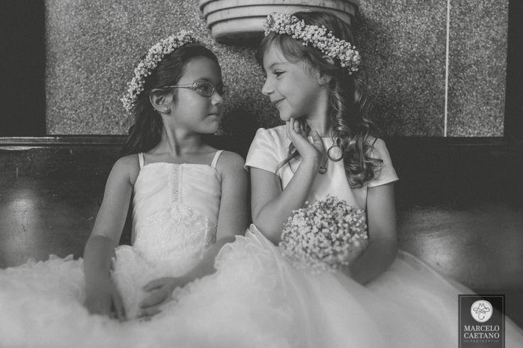 Fotografo Casamento Urupes-12