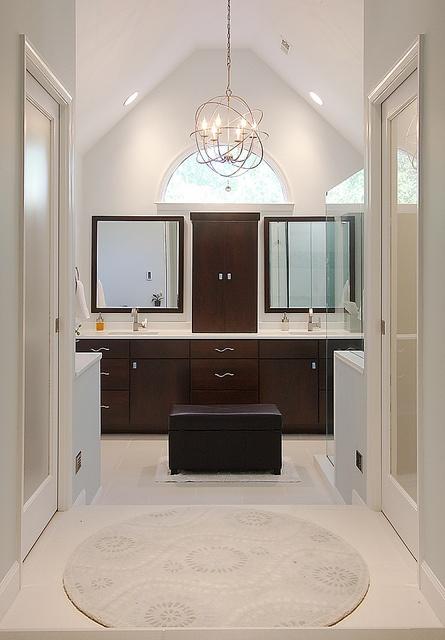 Foyer Lighting Trends 51 best lighting images on pinterest | lighting ideas, home and
