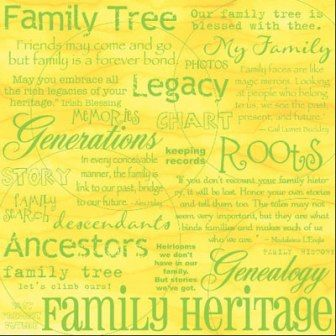 best family trees images family tree chart  52 best family trees images family tree chart family trees and phylogenetic tree
