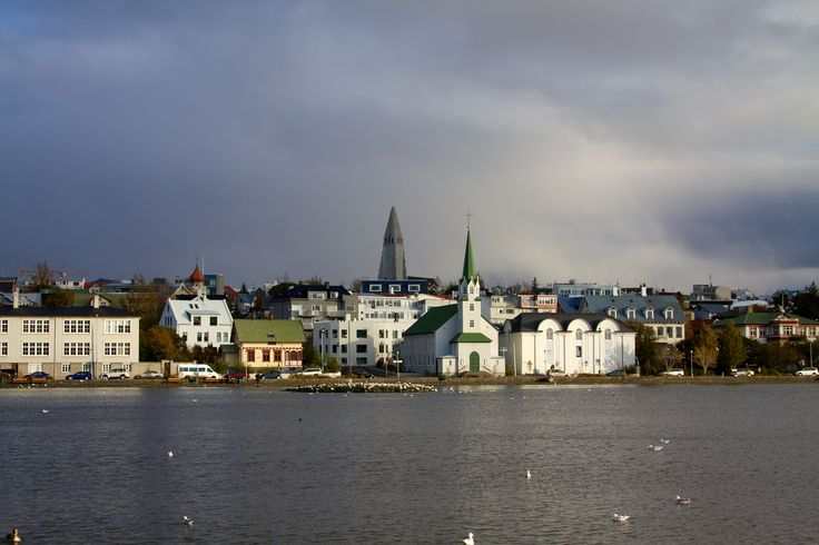 Hotel Reykjavik Centrum is a hotel and is located in Capital Region, Iceland. Description from is.geoview.info. I searched for this on bing.com/images