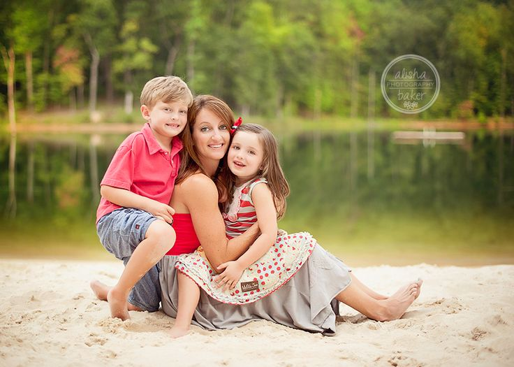 baker mature singles Meet senior singles in baker, louisiana online & connect in the chat rooms dhu is a 100% free dating site for senior dating in baker.