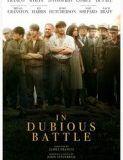 In Dubious Battle 2016 Türkçe Dublaj Altyazılı HD Film İzle