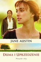 Duma i uprzedzenie-Austen Jane