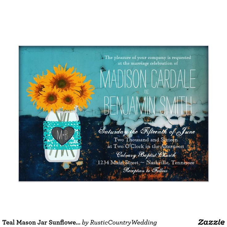 Best Mason Jar Wedding Invitations Rustic Lights Wedding - Rustic country wedding invitation templates