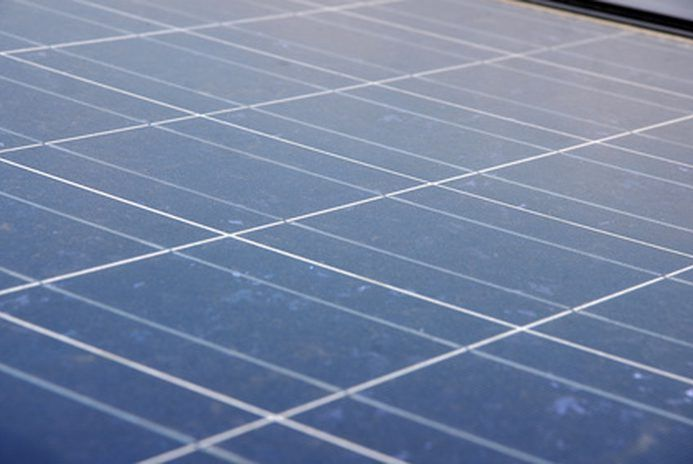 How To Calculate How Many Solar Power Panels Are Needed For A Whole House Solar Power Panels Solar Panels Solar Energy Panels